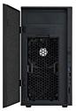Cooler Master Silencio 352 (SIL-352M-KKN1) w/o PSU Black
