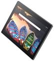 Lenovo Tab 3 Business X70L 32Gb