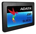 ADATA Ultimate SU800 128GB