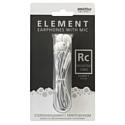SmartBuy Element