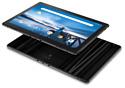 Lenovo Tab P10 TB-X705F 32Gb WiFi