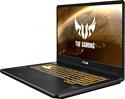 ASUS TUF Gaming FX705GD-EW080