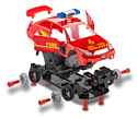 Revell 00810 Легковая пожарная машина