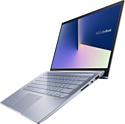 ASUS ZenBook 14 UM431DA-AM010