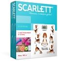 Scarlett SC-BS33E082