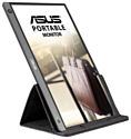 ASUS ZenScreen MB16AH