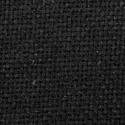 CHAIRMAN 289 (черный)