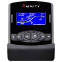 Ammity Compact CE 40