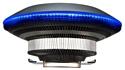 Cooler Master MasterAir G100M (MAM-G1CN-924PC-R1)