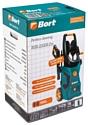 Bort BHR-2500R-PRO