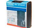 DGM DTW-7010