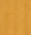 Голдоптима Алла (слоновая кость/ткань горчичная)