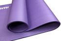 Atemi AYM05PL (фиолетовый)