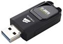 Corsair Flash Voyager Slider X1 16GB