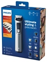 Philips MG7730 Series 7000