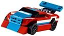 LEGO Creator 30572 Гоночный автомобиль