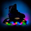 RGX Yuppie LED (голубой)
