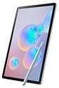 Samsung Galaxy Tab S6 10.5 SM-T860 128Gb
