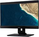 Acer Veriton Z4670G (DQ.VTRER.00G)