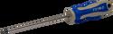 Irimo 459-5A-B 5 предметов