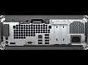 HP ProDesk 400 G4 Small Form Factor (1JJ79EA)