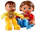 LEGO Education 45010 Городские жители