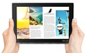 Lenovo Yoga Book YB1-X91F 64Gb