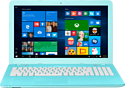 ASUS VivoBook Max R541UA-DM1405T