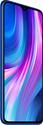 Xiaomi Redmi Note 8 Pro 6/64GB (международная версия)