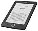 PocketBook Reader Book 1