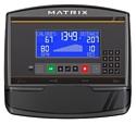 Matrix E30XR