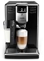 Philips EP5040/10 LatteGo Premium Series 5000