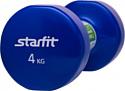 Starfit DB-101 4 кг