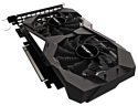 GIGABYTE GeForce GTX 1650 OC (GV-N1650OC-4GD)