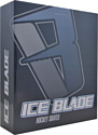 ICE BLADE Synergy (взрослые)