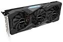 GIGABYTE GeForce GTX 1660 SUPER GAMING OC (GV-N166SGAMING OC-6GD)