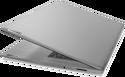 Lenovo IdeaPad 3 17IML05 (81WC000NRU)
