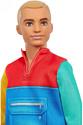 Barbie Кен GRB88