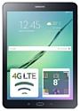 Samsung Galaxy Tab S2 8.0 SM-T715 LTE 32Gb