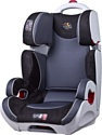 ForKiddy Omega 3D Isofix