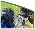 Samsung UE55MU6670