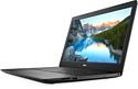 Dell Inspiron 15 3581-8461
