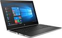 HP ProBook 455 G5 (3KY25EA)
