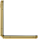 Samsung Galaxy Z Flip SM-F700F/DS