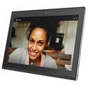 Lenovo Miix 320 10 2Gb 64Gb WiFi
