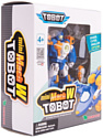 Tobot Натан mini Mach W 301061