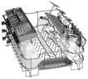 Bosch Serie 2 SPI 25CS03 E