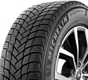 Michelin X-Ice Snow SUV 275/55 R20 113T