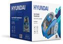 Hyundai H-VCC07