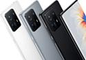 Xiaomi Mi Mix 4 12/256GB